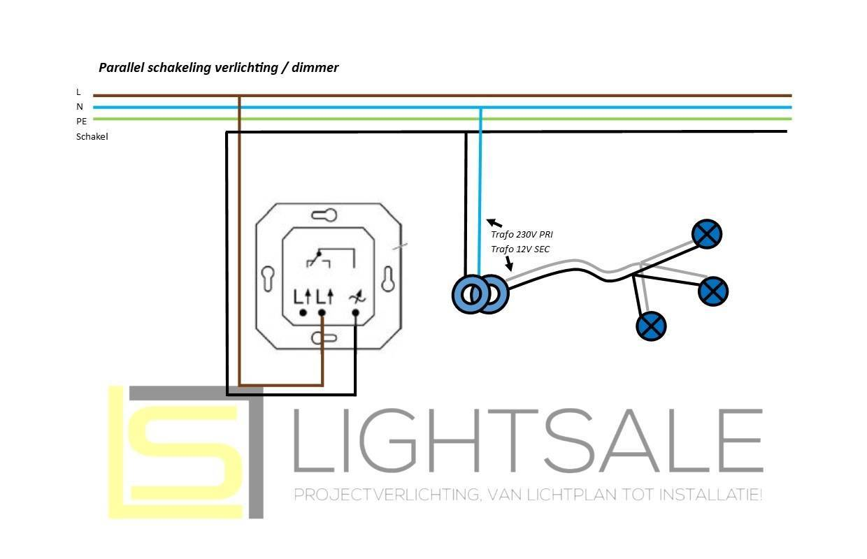https://www.lightsale.nl/_Files_Pages/26-img_1-parallel-schakeling-led.jpg