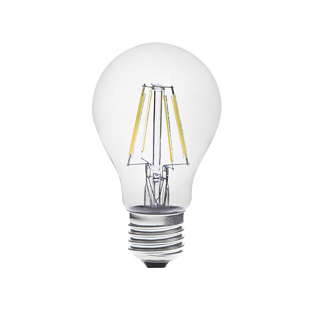 filament-led-lamp