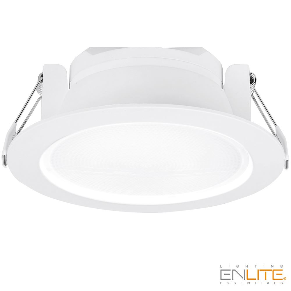 EN-DL15AK-enlite-downlight-nederland