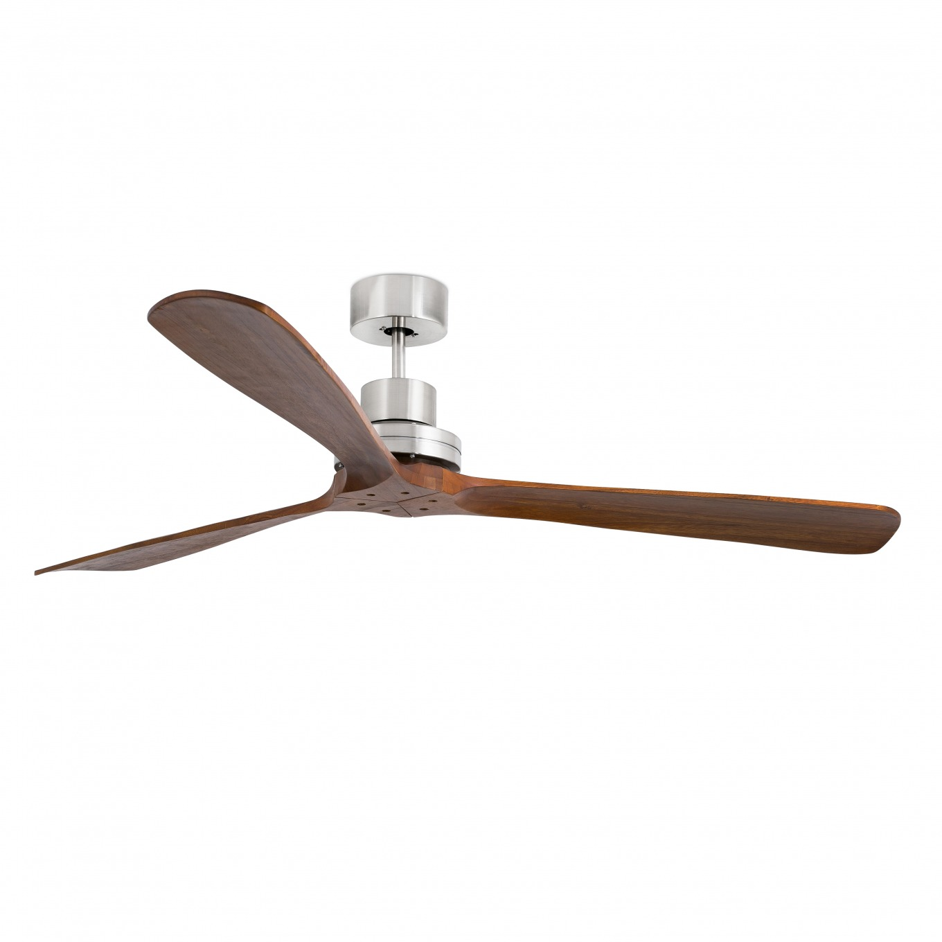 propellor-ventilator-led-verlichting