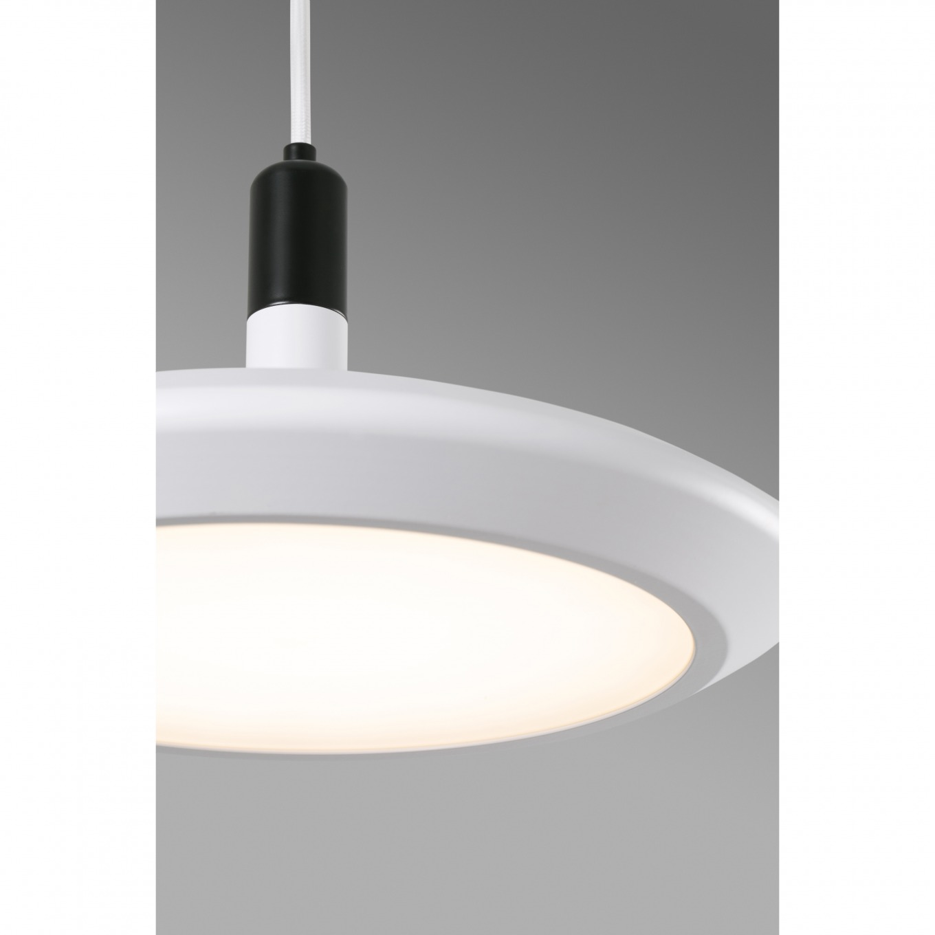 hanglamp-design-rond-wit