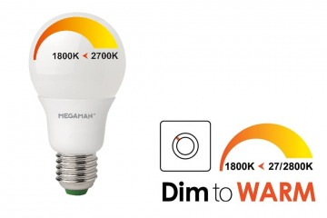 MM05237-gloeilamp-led-dim-warm