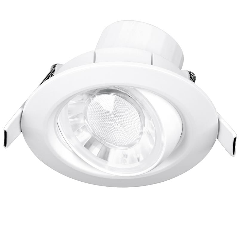 kantelbare-led-downlight