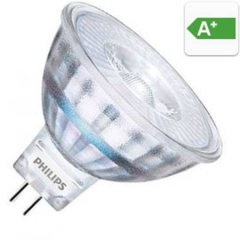 philips-led-classic-mr16