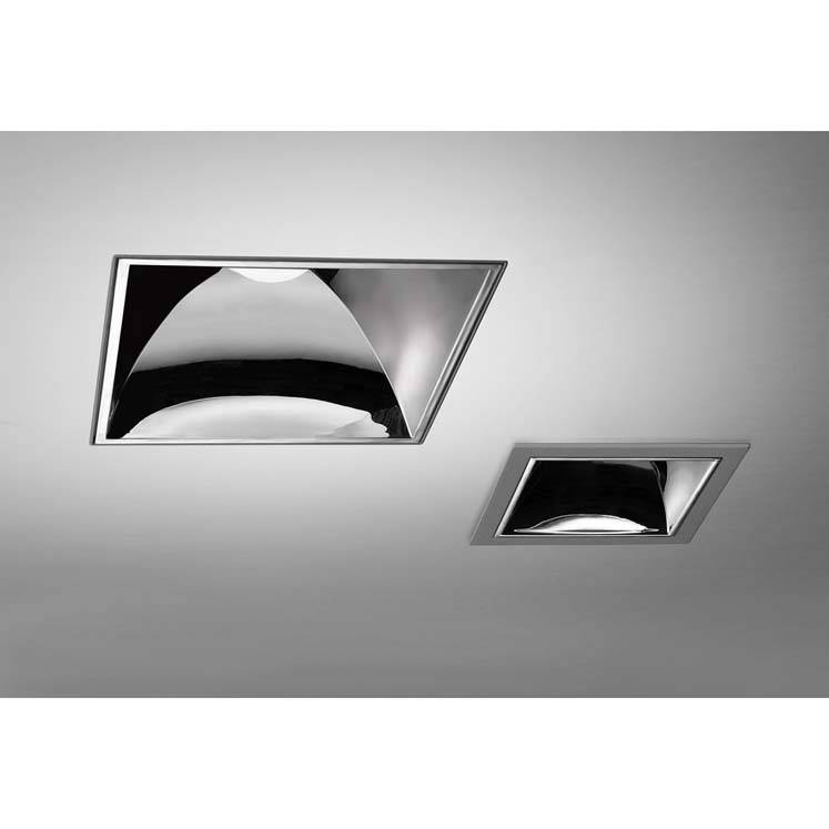 mini-downlight-square