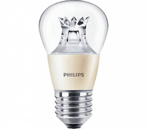 25W-replacement-Philips-clear-LED-bulb