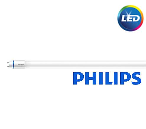 led-tube-philips-840