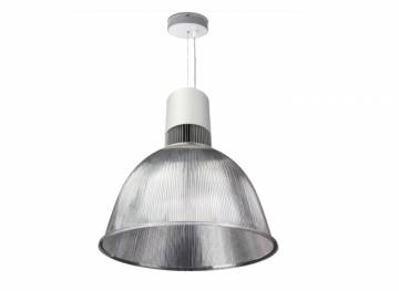 pendel-led-hanglamp-philips