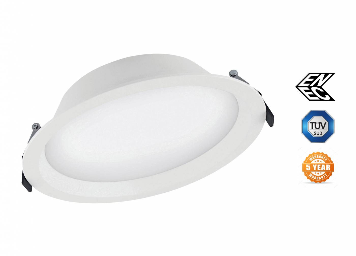 downlight-4000k-led