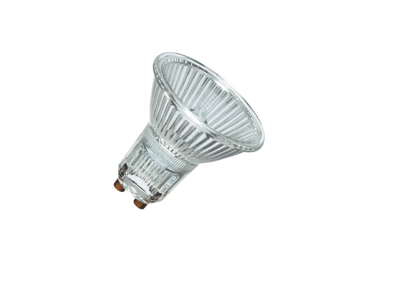 Philips-halogeenlamp gu10