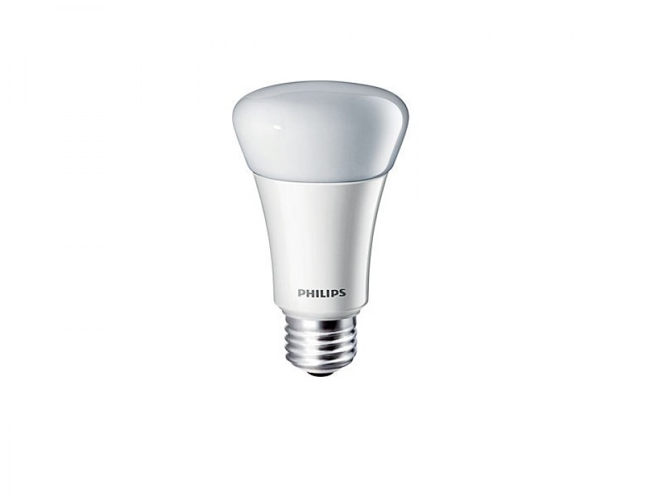 Philips-LED-Gloeilamp-BULB