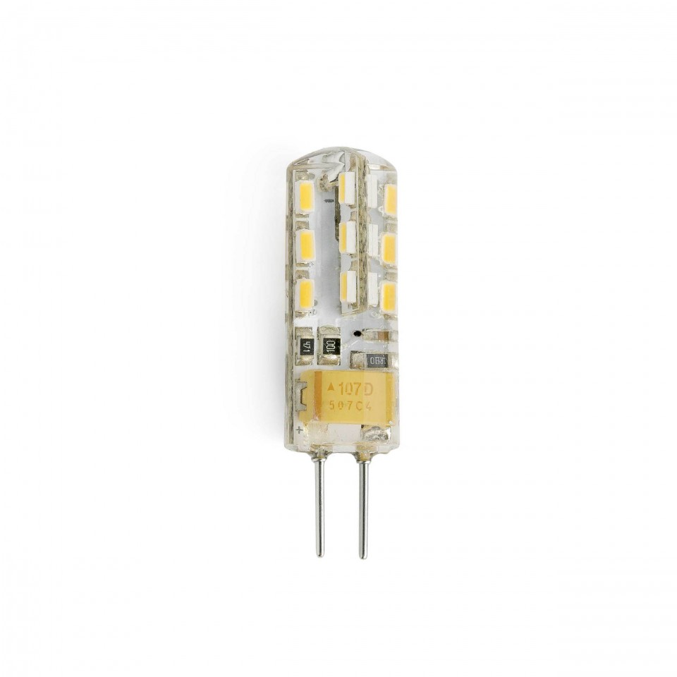 G4 LED Halogeen