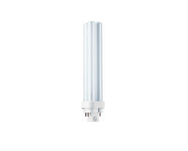 Philips-plc26w-4p-lamp