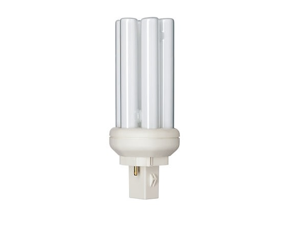 Philips-plt-18-watt