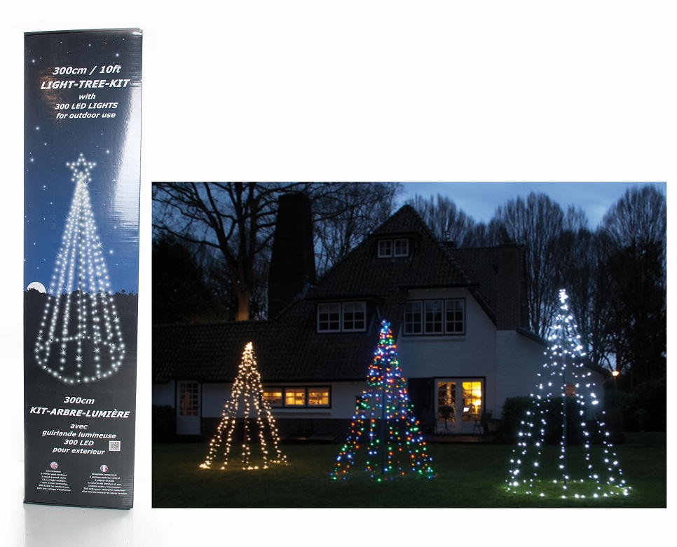 https://www.lightsale.nl/_Files_Products/469-img_1-vlaggenmast-kerstboom-tuin.jpg
